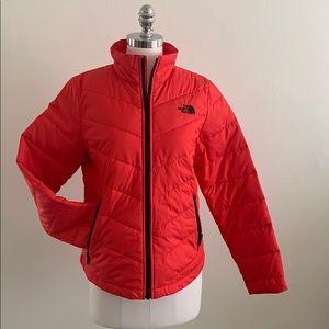 Northface Women's small tamburello 2 jacket